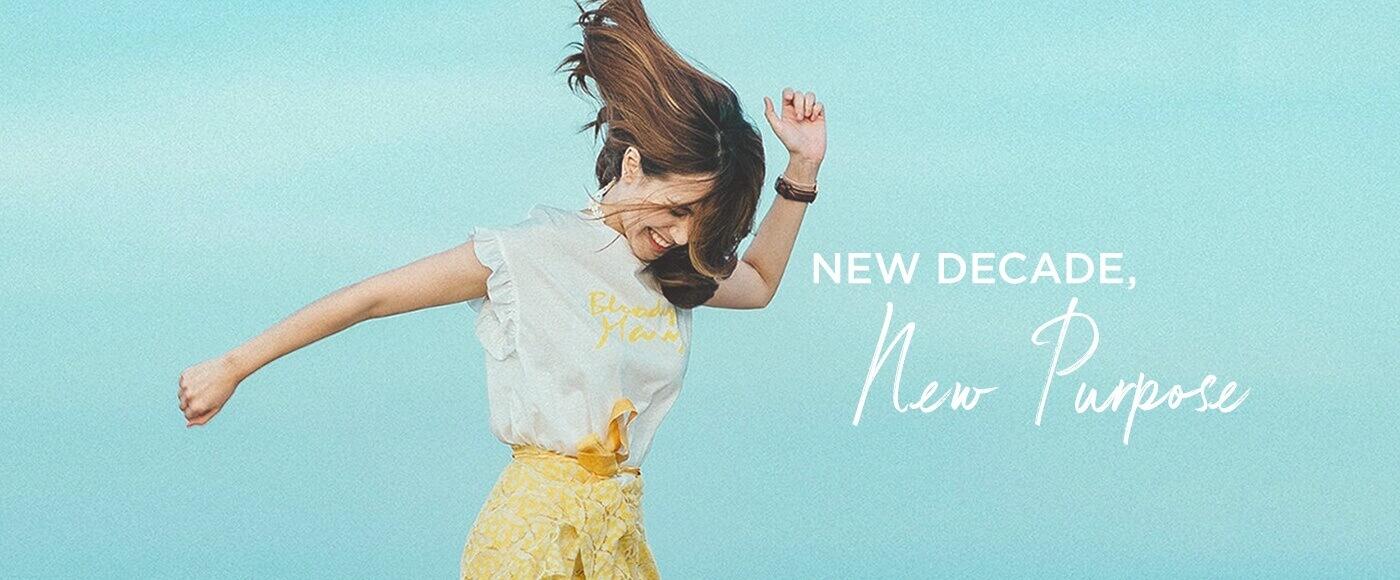 New Decade 1400x580